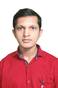 Manish Prajapati